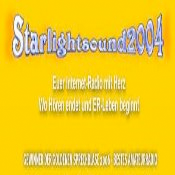 Starlightsound2004