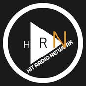 HRN Network 2