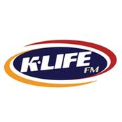 KLFF - K-LIFE FM