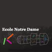 Radio Notre Dame Comines