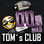 Myhitmusic - TOMs CLUB 00s