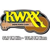 KWXX FM 94.7