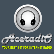 AceRadio-The Smooth Jazz Channel