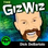 Daily Giz Wiz with Dick DeBartolo