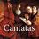 CALM RADIO - Cantatas