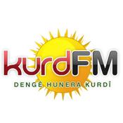 Kurd FM