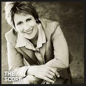 KCRW The Score