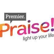 Premier Praise