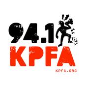 KPFA 94.1 FM Berkeley