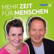 Mehr Zeit für Menschen - Bayern 3