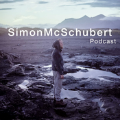 SimonMcSchubert Podcast