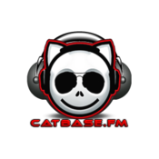 CatBase.FM
