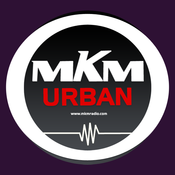 MKM Radio - UrBan Style