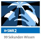 SWR 2 - 99 Sekunden Wissen