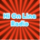 Hi On Line Radio - Jazz