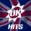 Puls'UK Hits