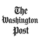 Washington Post - Ruth Marcus Opinion Podcast