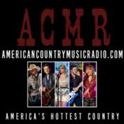 AmericanCountryMusicRadio.Com