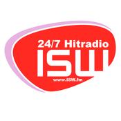 ISW Hitradio