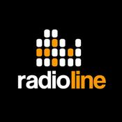 Radio Line 99.1 FM