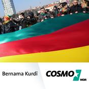 COSMO - Bernama Kurdî Beitrag