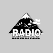 Radio Kiruna 93.7