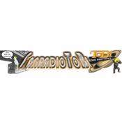 Fanradiotobi