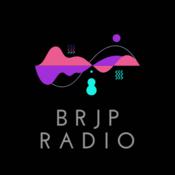 BRJP Radio