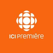 ICI Radio-Canada Première - Abitibi-Témiscamingue