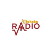 Radio sakcho