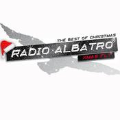 radioalbatroxmasfly