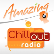 Amazing Chillout