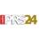PRS24 Polskie Radio Swidnon