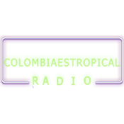 Colombiaestropical