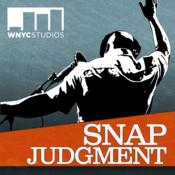 Snap Judgement