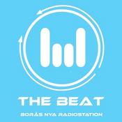 The Beat Borås