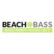 BeachBass radio