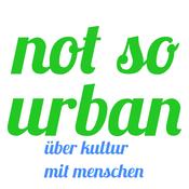 Not so urban