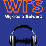WRSradio International