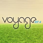 Radio Voyage