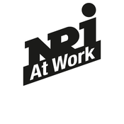 NRJ AT WORK