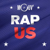 Mouv' Rap US