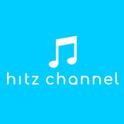 Hitz Channel by Tweal
