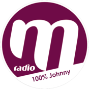 M Radio Johnny
