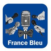 France Bleu Normandie - Rouen - L\'invité de 8h10