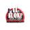 El Bloke Radio