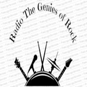 Radio The Génies of Rock