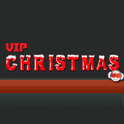 VIPradio Christmas