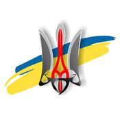 Radio Free Ukraine