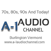 A-1 Audio Channel